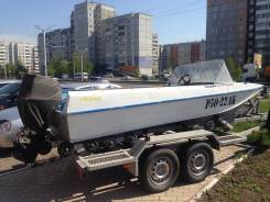 Казанка 5M3