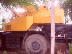 TADANO TR-250M, 1993