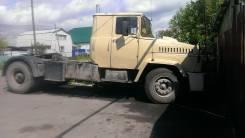 КрАЗ 5444, 1995