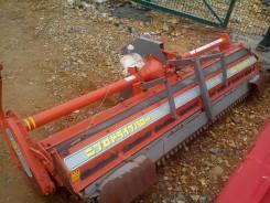 Продам фрезу на трактор,2.4метра, япония