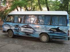 Asia Combi AM805, 1995