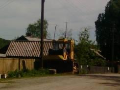 ЧТЗ Т-130, 1992