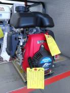 Продажа мотопомпы Honda WX15