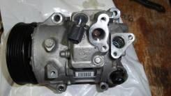 Компресcор кондиционера Lexus RX 270 2009г. -2014г.