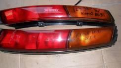 Задний фонарь. Toyota Sprinter Carib, AE95, AE95G 4AFHE