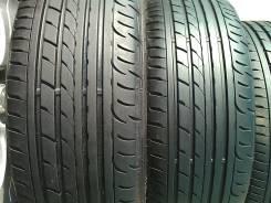 Dunlop Enasave RV503. летние, 2013 год, б/у, износ 5%
