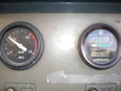 Продам компрессор Airman