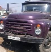 ЗИЛ 431416, 1993
