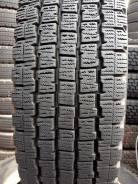 Bridgestone W969 (6 шт.), 205/85 R16 L T