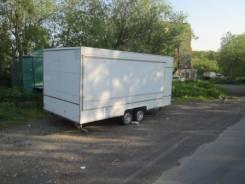 МАЗ Купава 813290, 2009