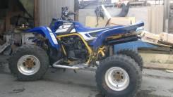 Yamaha, 2003