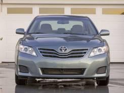 Ремонт рулевых реек на Тойота с ЭУР и ГУР. Ремонт ходовых.