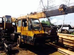 Kato  nk110 H, 1989