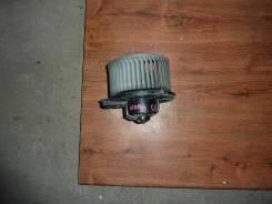 Мотор печки на Toyota LITE ACE NOAH SR40G