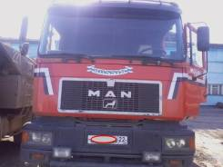MAN, 1992