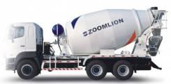 ZOOMLION ZL5257GJB1, 2013