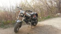 Suzuki, 2003
