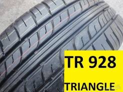 Triangle Group, 175/60 R13