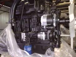 Переоборудование дизельным двигателем Газ-66, ПАЗ, ЗИЛ 131.