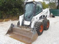 Bobcat S630, 2013