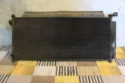 Радиатор кондиционера. Honda Fit, GD1 L13A