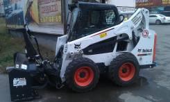 Bobcat S 530, 2014