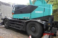 Kobelco RK250, 2011