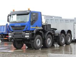 IVECO-AMT 733910, 2014