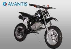 мини-байк Avantis Falcon 49сс 2Т, 2014