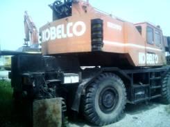 Kobelco RK250, 1990