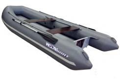 РИБ WinBoat 360 RF