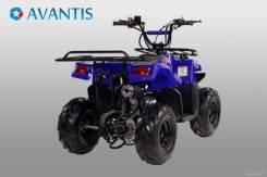 квадроцикл Avantis Racer 110сс 4т, 2014