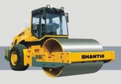 Shantui SR18M-2, 2014