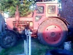 ЛТЗ Т-40АМ, 1994