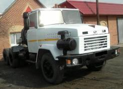 КРАЗ 6444