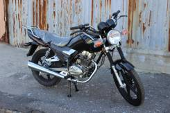 Мотоцикл Senke SK 150 -6 Новый Цена СНИЖЕНА, 2014