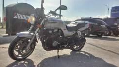 Honda CB 750, 1998