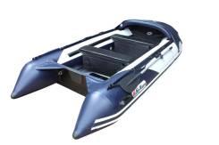 Лодка ПВХ Sun Marine SDP 330
