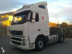 Любые запчасти на европейские грузовики MAN, Volvo, Freightliner, DAF