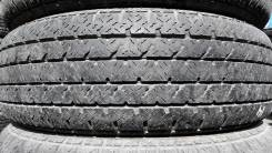 Bridgestone RD116 Steel. Летние, 10%, 1 шт