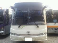 Daewoo BH120F. , 46 мест. Под заказ
