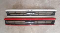 Решетки Старлет ЕР82 1992 год.