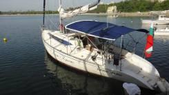 Яхта в болгарии +обслуживание+охрана+помощь в оформлении