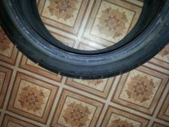 Bridgestone Potenza RE-01R, 225/40/R18