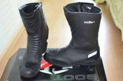 Мото ботинки MBR Touring (cor)41
