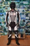 Гоночный комбинезон, костюм MBR XR 1 52