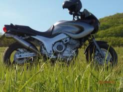 Yamaha TDM, 1997