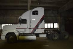 Freightliner FLD SD, 1993