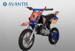 мини-байк Avantis Condor 49сс 2Т, 2014
