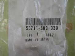 Сайлентблок Honda 50711-SH9-020